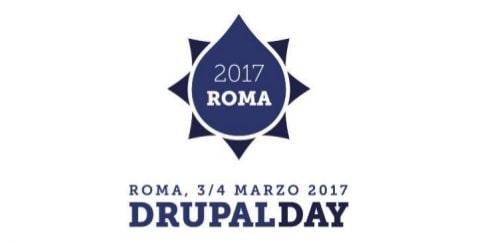 Drupal Day 2017